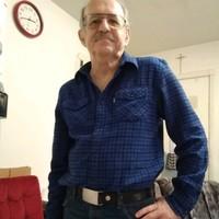 Robert jr Therrien's photo