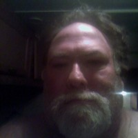 Battalshipman's photo
