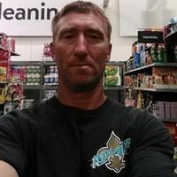 Rick's photo