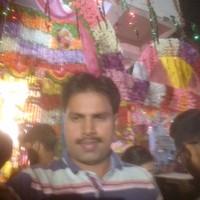 Sumant Singh's photo