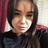 Kirina's photo