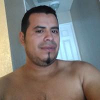 Donovan herrera's photo