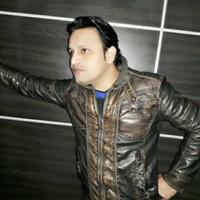 ssingh144's photo