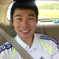 JohnnyJang's photo