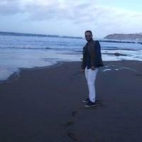 zakaria's photo