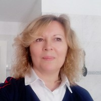 Ana 's photo