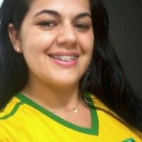 freshkarina's photo