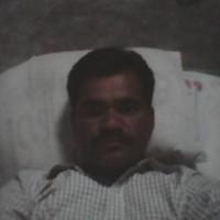 saravanan44's photo
