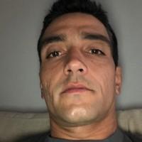 Filipe's photo