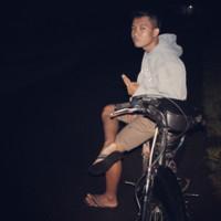 yovi_nuno's photo