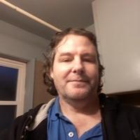 Tony Consiglio's photo