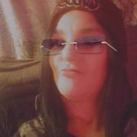 Valarie 's photo