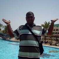 ahmedabdelhamid76's photo