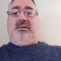 Randy64's photo