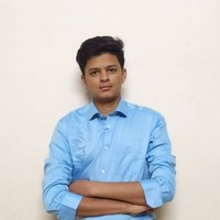 Patel's photo