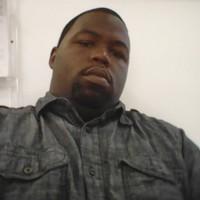 Olaju209's photo