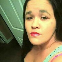 from Jamarion west virginia gay chat rooms