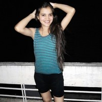 Gautamdeeksha86's photo