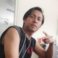 Raj Thakuri's photo