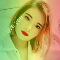 Mi Ki 466 @ gmail.com's photo