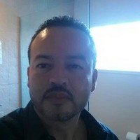 Jerry's photo