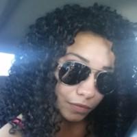 maryeli's photo