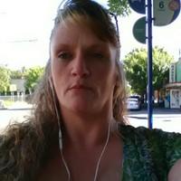 Joanna45pdx's photo
