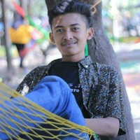 tommy ramadhan's photo