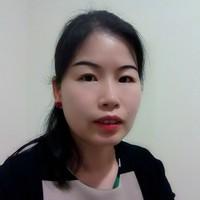 Yuki's photo