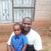 Mhlonishwa's photo