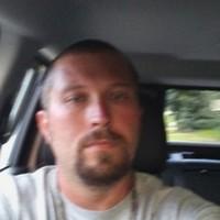 Chrisw8148's photo