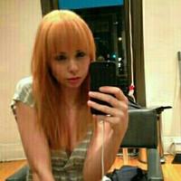 josefina's photo