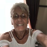 Barbra's photo