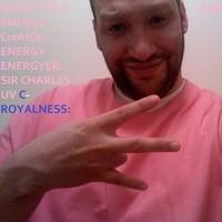 creatorenergy's photo