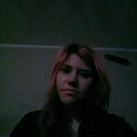 courtney1254's photo