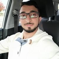 salim's photo