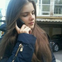 Oliviadasbhz's photo