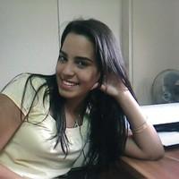 Priscila's photo