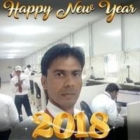 Chanchal Singh's photo