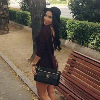 mooreluv's photo