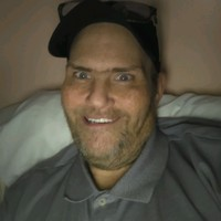 Shaun's photo