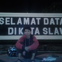 Andri Irawan's photo