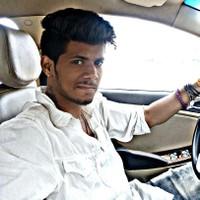 nayaksharath9's photo