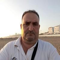zemzoum's photo