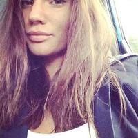 KristinaCHA's photo