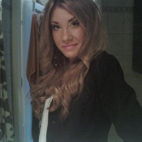 Nita's photo
