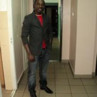 vincentedu's photo