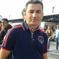 maureci's photo