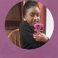 Brooke's photo