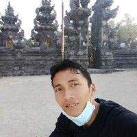 putra's photo